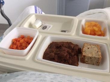 hosiptalnutrition